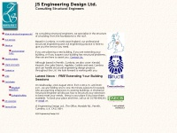 jsengineeringdesign.co.uk