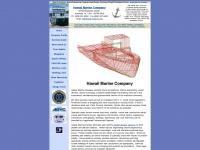 hawaii-marine.com
