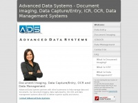 Advanceddatasystems.net