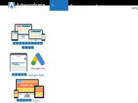 Adwordsme.net