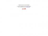 aeroportotorino.net