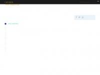 afaes.net