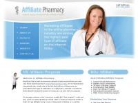 Affiliate-pharmacy.net