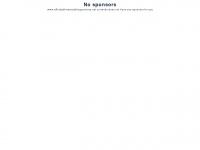 Affordableremodelingservices.net