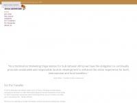 africa-adventure.net