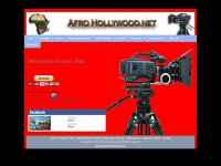 Afrohollywood.net