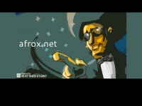 Afrox.net