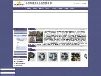 agent338.com