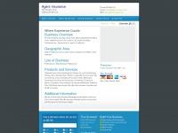Agersinsurance.net