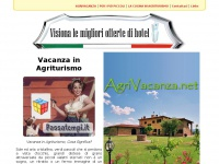 agrivacanza.net