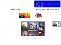 a1engineering.co.uk
