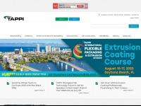 Tappi.org