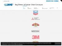 luxme.com
