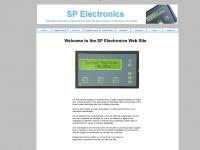sp-electronics.co.uk