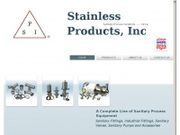 stainless-products.com