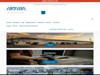 edcousa.net Thumbnail