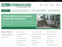 bellhydraulics.co.uk