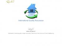 Aicent, Inc