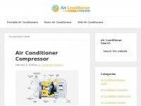 Airconditionerreviews.net