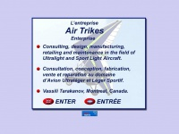 airtrikes.net