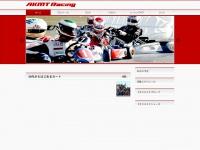 akmt-racing.net