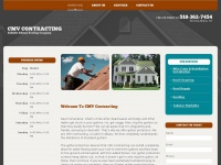 Albanyroofing.net