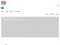 you-are-beautiful.com