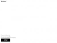 lanvin.com