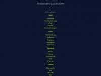 timberlake-justin.com