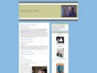 whatevs (dot org) | p.h.c.f.y.s.b.