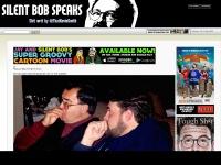 silentbobspeaks.com