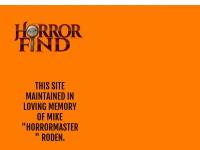 horrorfind.com