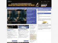 science20.com