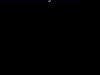 sf-fandom.com