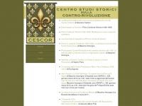 cescor.org