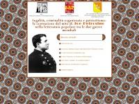 idis-petrosino.org
