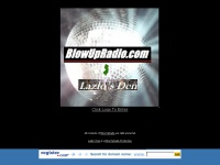 blowupradio.com
