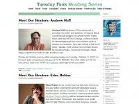 tuesdayfunk.org
