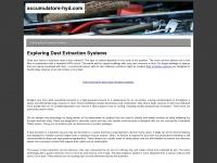 accumulators-hyd.com