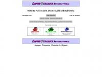 hydropneumatics.eu