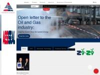 aesseal.com
