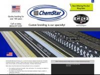 chemstarpacking.com