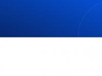 portent.com