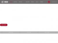 autai.com