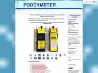 poddymeter.co.uk
