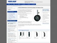 tire-gauge.com