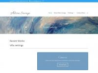 alisonsavage.net