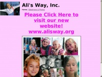 Alisway.net