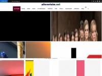 Alisverisim.net