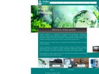 viridiansystems.com